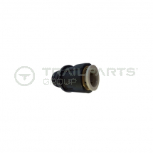 15mm (1/2inch) Push fit pump adaptor to fit SD3440