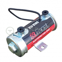 12V fuel pump for HGI HRD1000T