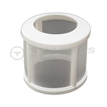 Fuel pump filter for HGI HRD1000T
