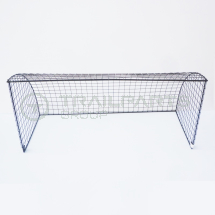 Inner cage for SEB CD15 CD20 trailer BT No.4 and 5