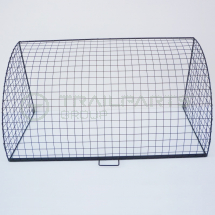 Outer cage for SEB CD15 CD20 trailer BT No.4 and 5