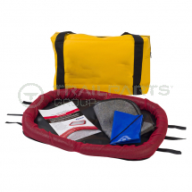 ECOShield plant mat and liner kit in holdall 600 x 400mm
