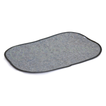 ECOShield plant mat liner 1000 x 600mm