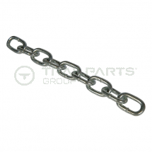Security chain 8mm