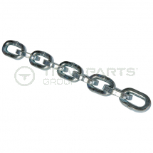 Security chain 10mm*