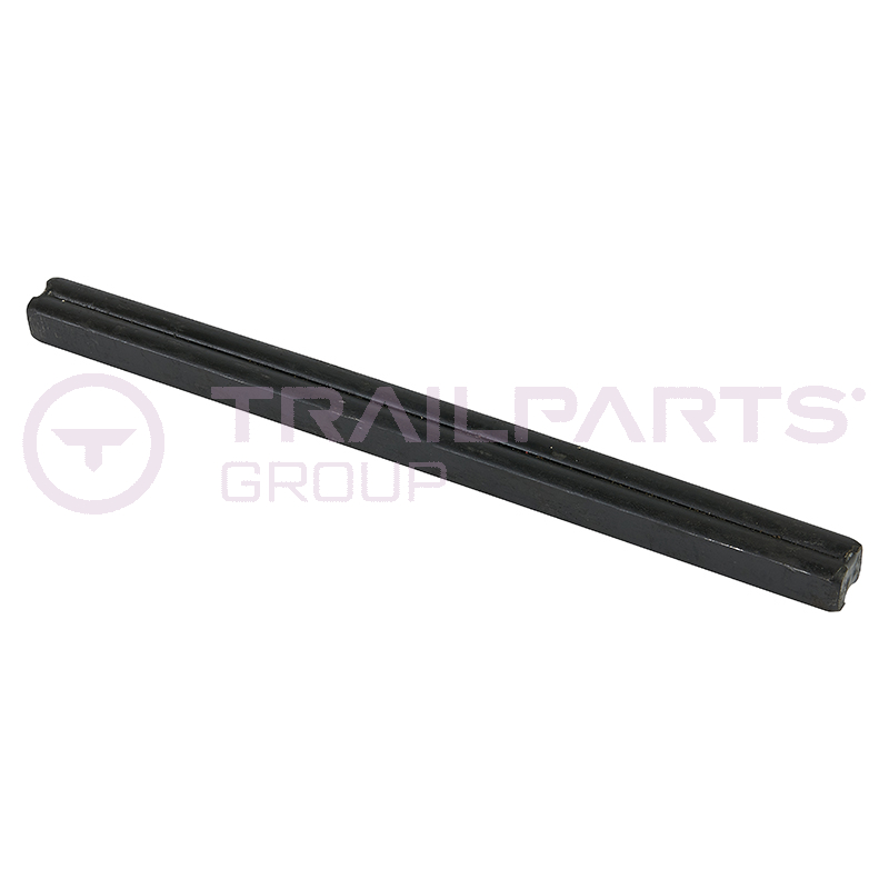 M & E torsion bar 20inch