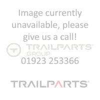 Towing Hitchlocks for Ball Heads & Spares