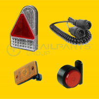 AJC External Lighting & Towing Electrics