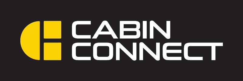 CabinConnect Logo
